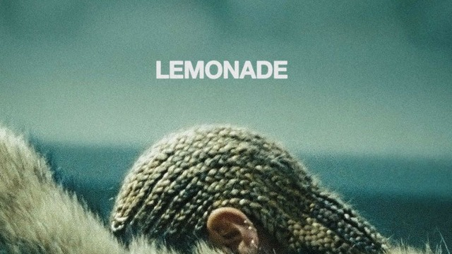 singer, songwriter, performer, artist, composer, barbadian, album, single, release, lemonade